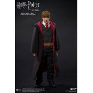 Harry Potter - Figurine 1/6 Ron Weasley 29 cm - My Favourite Movie