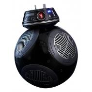 Star Wars Episode VIII - Figurine Movie Masterpiece 1/6 BB-9E 11 cm