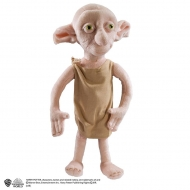 Harry Potter - Peluche Collectors Dobby 30 cm