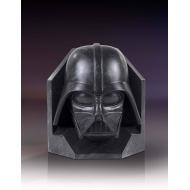 Star Wars - Serre-livre Darth Vader 18 cm