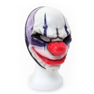 Payday 2 - Masque Chains