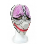 Payday 2 - Masque Hoxton