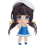 Ryuo no oshigoto! - Figurine Nendoroid Ai Hinatsuru 10 cm