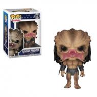Predator - Figurine POP! Assassin  9 cm