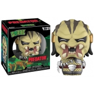 Predator - Figurine Dorbz  Predator  8 cm