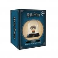 Harry Potter - Lampe Bell Jar Harry Potter 13 cm