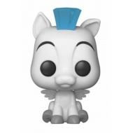 Hercule - Figurine POP! Disney Baby Pegasus 9 cm
