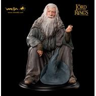 Le Seigneur des Anneaux - Statuette Gandalf 15 cm