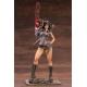 Evil Dead 2 - Statuette Bishoujo PVC 1/7 Ash Williams 27 cm
