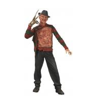 Les Griffes du cauchemar - Figurine Ultimate Freddy 18 cm