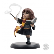 Harry Potter - Figurine Q-Fig Hermiones's First Spell 10 cm