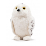Harry Potter - Peluche Hedwig 20 cm