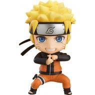 Naruto Shippuden - Figurine Nendoroid Naruto Uzumaki 10 cm