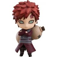 Naruto Shippuden - Figurine Nendoroid figurine PVC Gaara 10 cm
