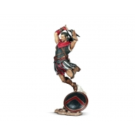 Assassin's Creed Odyssey - Statuette Alexios 32 cm