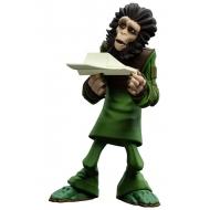 La planète des singes, Super 7 Statue de la liberté Playset
