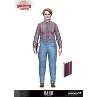 Stranger Things - Figurine Barb 15 cm