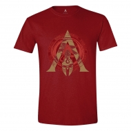 Assassin's Creed Odyssey - T-Shirt Logo Circle