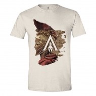 Assassin's Creed Odyssey - T-Shirt Alexios Side