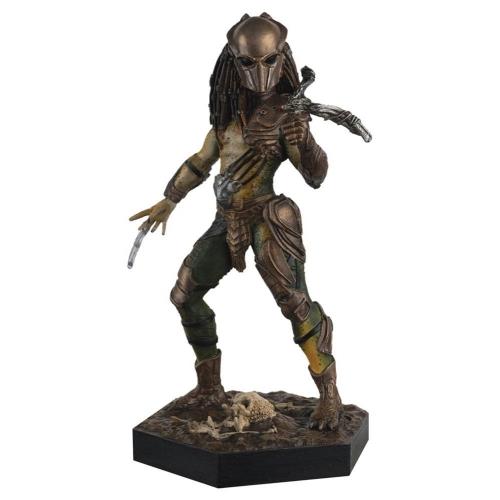 The Alien & Predator - Figurine Collection Falconer 15 cm