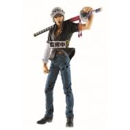 One Piece - Figurine Big Size Trafalgar Law 30 cm