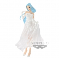One Piece - Figurine Lady Edge Wedding Nefeltari Vivi Normal Color Ver. 23 cm