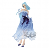 One Piece - Figurine Lady Edge Wedding Nefeltari Vivi Special Color Ver. 23 cm