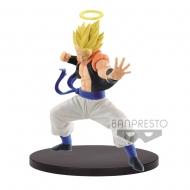 Dragonball Super - Figurine BWFC Special Gogeta 13 cm