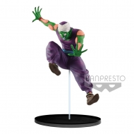 Dragonball Z - Figurine Match Makers Majunior 15 cm