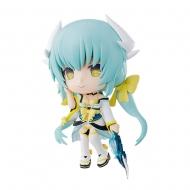 Fate/Grand Order - Figurine ChiBi Kyun Chara Lancer/Kiyohime 10 cm