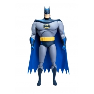 Batman The Animated Series - Figurine 1/6 Batman 30 cm