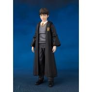 Harry Potter à l'école des sorciers - Figurine S.H. Figuarts 12 cm