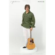 John Lennon - Figurine 1/6 John Lennon Imagine