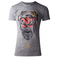 Assassin's Creed Odyssey - T-Shirt Cult of Kosmos