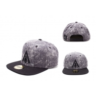 Assassin's Creed Odyssey - Casquette Snapback Apocalyptic
