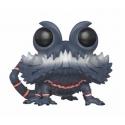 Les Animaux fantastiques 2 - Figurines POP! Chupacabra 9 cm