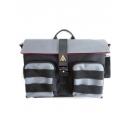 Assassin's Creed Odyssey - Sac à bandoulière portable Washed