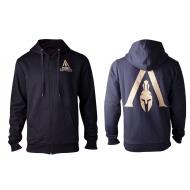 Assassin's Creed Odyssey - Sweat à capuche Spartan