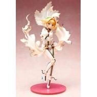 Fate/Extra CCC - Statuette 1/8 Saber Bride 24 cm
