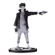 Batman Black & White - Statuette The Joker by Gerard Way 19 cm