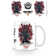 Call of Duty Black Ops 4 - Mug Recon