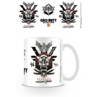 Call of Duty Black Ops 4 - Mug Recon Symbol