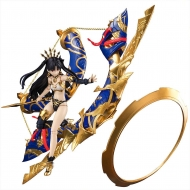 Fate/Grand Order - Figurine Archer/Ishtar 12 cm
