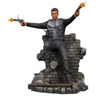 Marvel Gallery - Statuette Punisher Version 2 23 cm