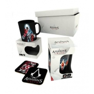 Assassin's Creed - Coffret cadeau Assassins