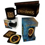 Le Seigneur des Anneaux - Coffret cadeau One Ring