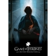 Game of Thrones - Puzzle Premium Your Name Will Disappear