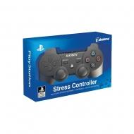 Sony PlayStation - Figurine anti-stress Controller