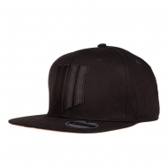 Call of Duty Black Ops 4 - Casquette Snapback Logo Call of Duty Black Ops 4