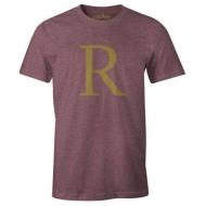 Harry Potter - T-Shirt R - Ron